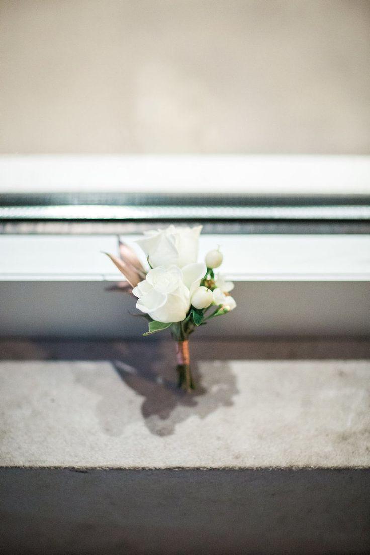 157 best Gold Leaf Floral images on Pinterest | Gold leaf, Bridal ...