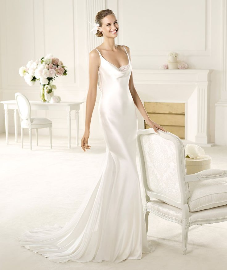 top ten models wedding dress from the latest collection for 2013. Wedding dress are chosen by our impressions.  Follows the ten most beautiful wedding dress.                Elegant model of this season, the most expensive material,
