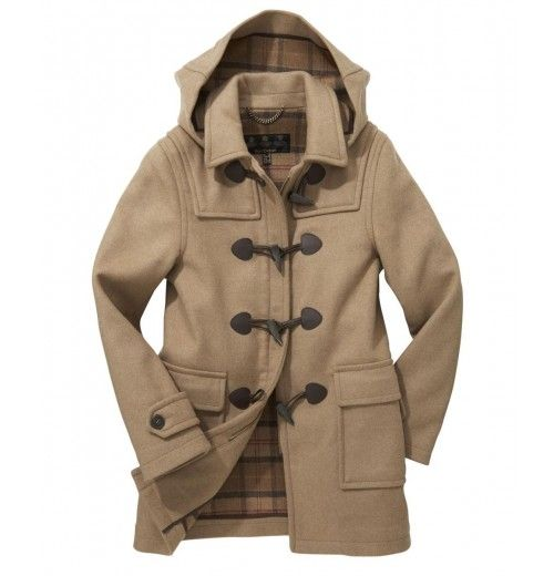 1000  images about barbour jacket on Pinterest | Bristol, Duffle ...