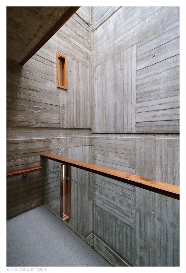 28 Best images about concrete on Pinterest Concrete