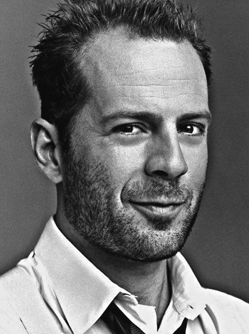 9091 best images about Bruce Willis/Moonlighting on ... Bruce Willis