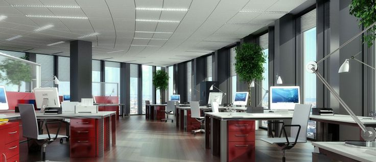 If you are looking for office modular furniture manufacturers? Quick visit at Fortune Modular Furniture! They manufacture office modular furniture in Mumbai, India at affordable prices. Contact at +91-22- 2261 8352 for more queries.