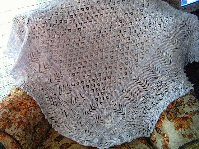 Knitting Patterns For Baby Blankets Australia : Best blankets images on pinterest hand crafts