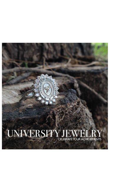 1000 images about san jose jewelers on pinterest. Black Bedroom Furniture Sets. Home Design Ideas