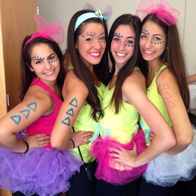 Delta Delta Delta at University of Pittsburg #DeltaDeltaDelta #TriDelta #BidDay…