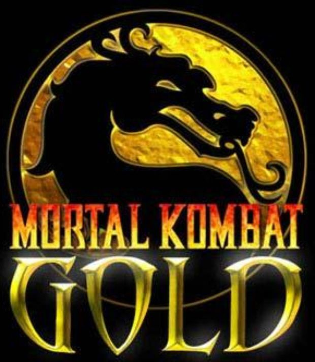mortal kombat characters | All Mortal Kombat Gold Fatalities and Unlockable Characters Guide ...