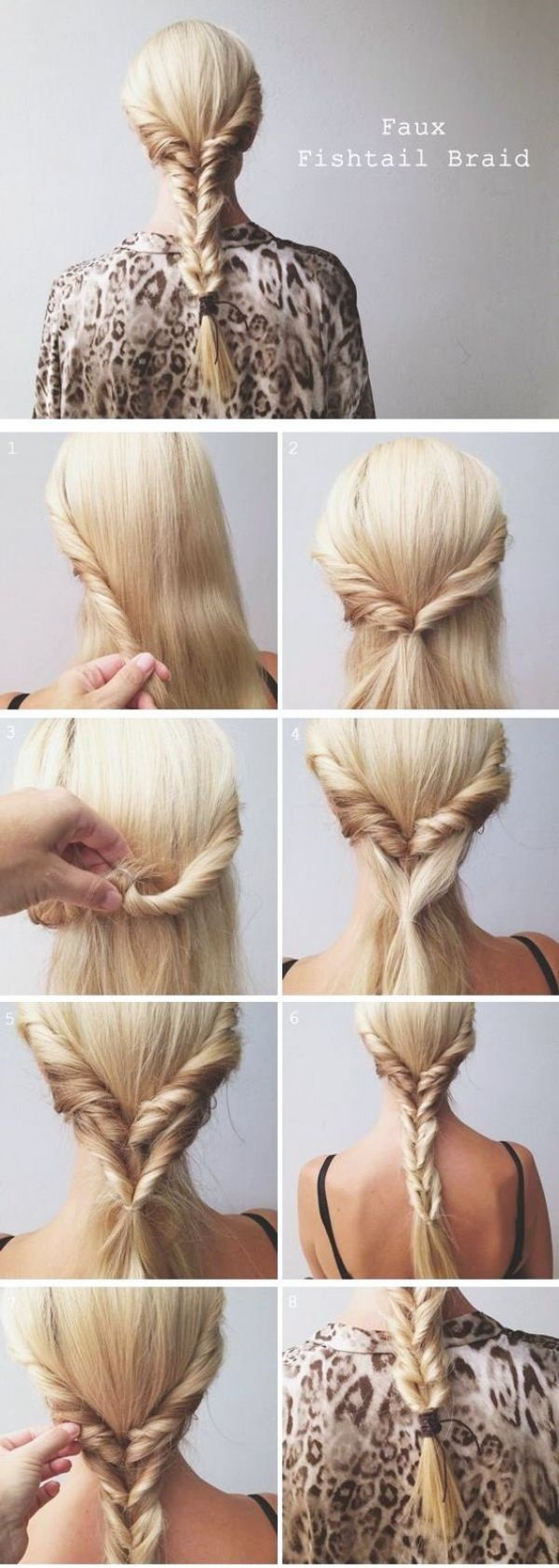 Impressive-and-Balanced-Interview-Hairstyles