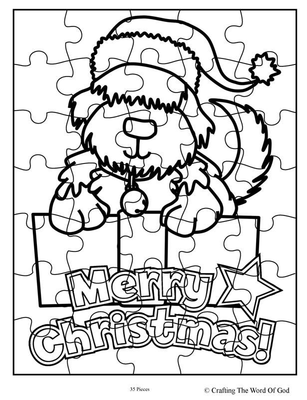 teazel coloring pages for kids - photo#15