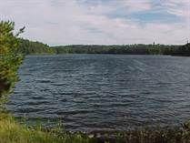 On the Lake!!!