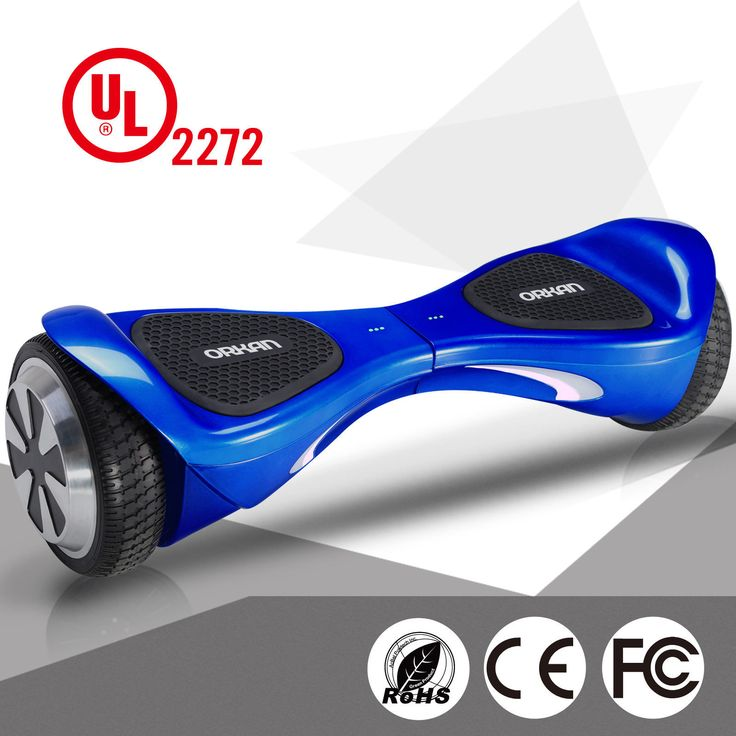 #Selfbalancing #Hover #Board #Scooter #Balance #Smart #Electric #Hoverboard #ScooterBalance #SmartElectric