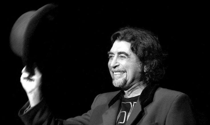 """Cómo tocar """"69 punto G"""" de Joaquín Sabina con la guitarra. Tutorial guitarra."""