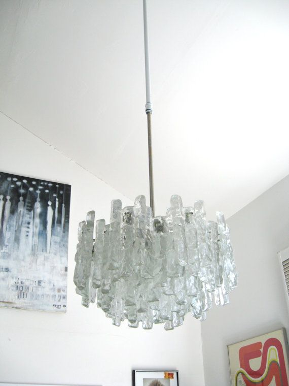 31 best Lampen images on Pinterest | Chandeliers, Lighting ideas ...