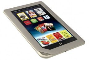 Barnes & Noble + MicrosoftBarns Noble, Looks Book, Kindle Fire, Noble Nooks, Gift Cards, Nooks Tablet, Tablet 16Gb, Nooks Colors, 8Gb Tablet