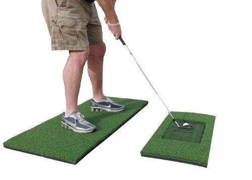 17 Best Ideas About Golf Stance On Pinterest Golf Tips