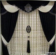 88 best turkish curtain images on Pinterest | Window treatments