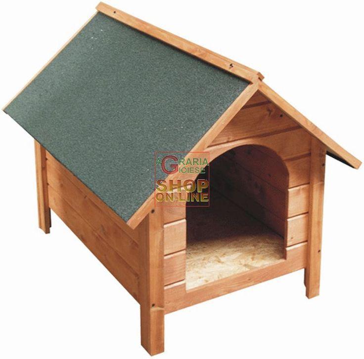 BLINKY CUCCIA PER CANI IN LEGNO MOD. GINESTRA TAGLIA PICCOLA 58X75X56H. https://www.chiaradecaria.it/it/cucce-per-cani/2115-blinky-cuccia-per-cani-in-legno-mod-ginestra-taglia-piccola-58x75x56h-8011779342453.html