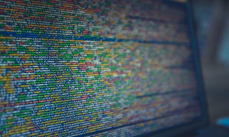 Core War, czyli jak powstały wirusy komputerowe