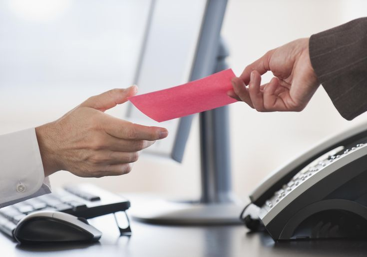 Need a Sample Termination Letter to Fire an Employee?: Example Termination Letter for Attendance