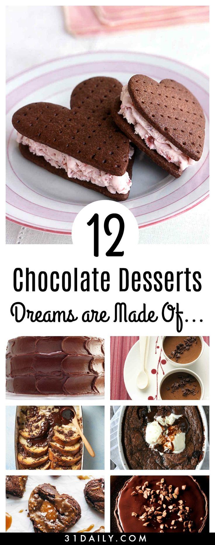 26916 best Favorite Recipes images on Pinterest