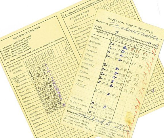 Vintage School Report CardOld Schools, Report Cards, Ll Remember, Fashion Reports, Blast, Childhood Memories, Schools Reports, Yesterday Memories, Reports Cards