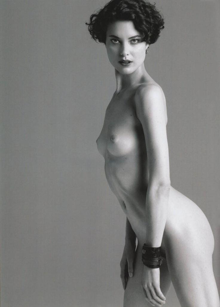 black women nudist pics