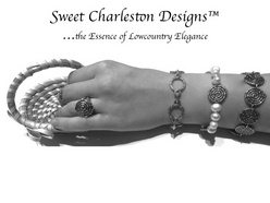 Collections by Sweet Charleston Designs