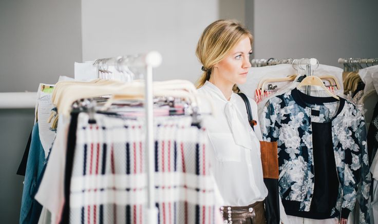 What Your Clothing Labels Really Mean - mindbodygreen.com