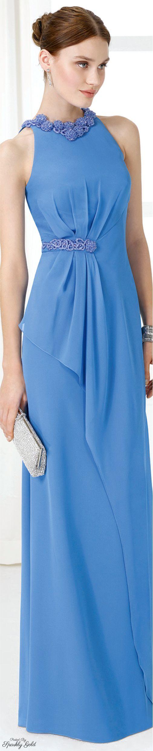 Aire Barcelona 2016                                                                                                                                                                                 Más - handbags buy online, purses on sale, designer handbags online *ad