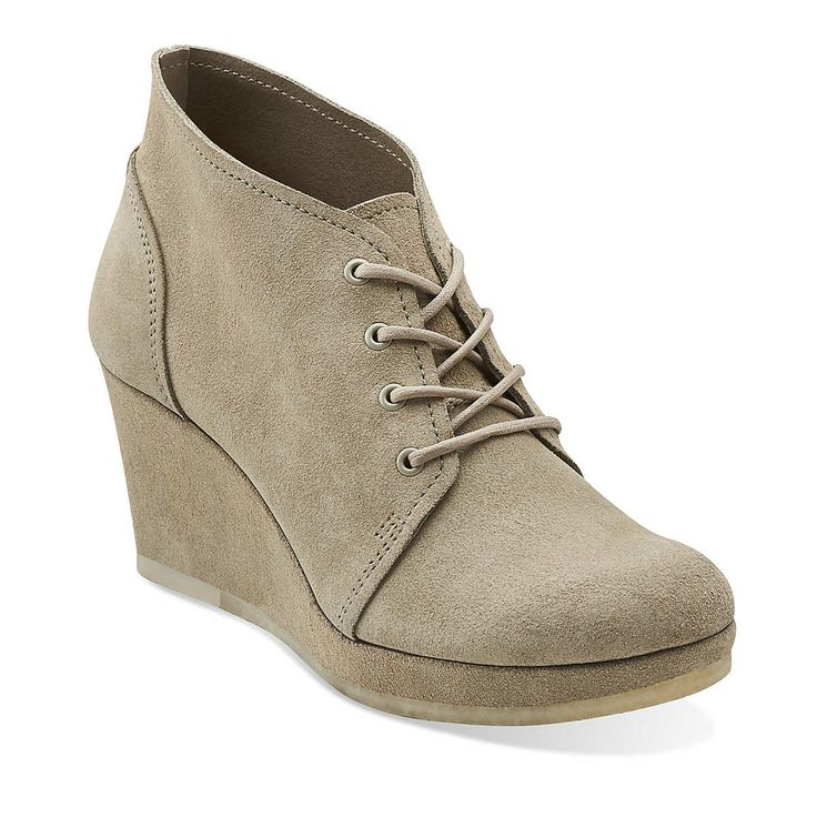 181 Best Comfy Shoes For Bunions Best Picks Images On