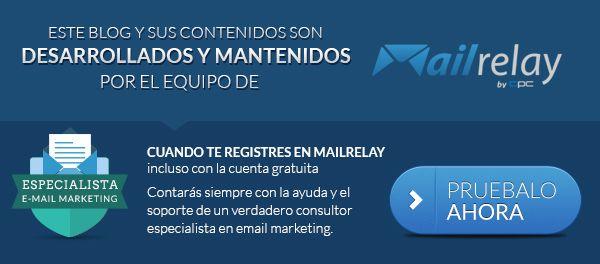 Más allá de las herramientas de #email #marketing, planificación ( PDF Descargable Con Las Mejores Fechas )