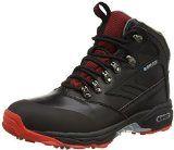 Hi-Tec Evoque Mid Waterproof Chaussures de Golf homme