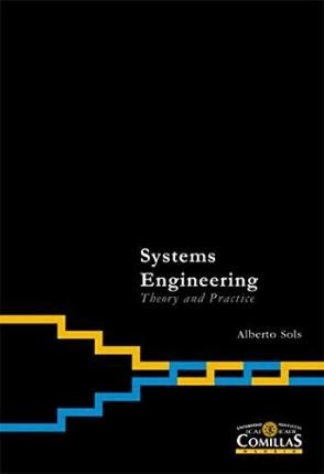 Systems engineering : theory and practice