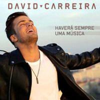 David Carreira - Haverá sempre uma musica de Radio Lousada na SoundCloud