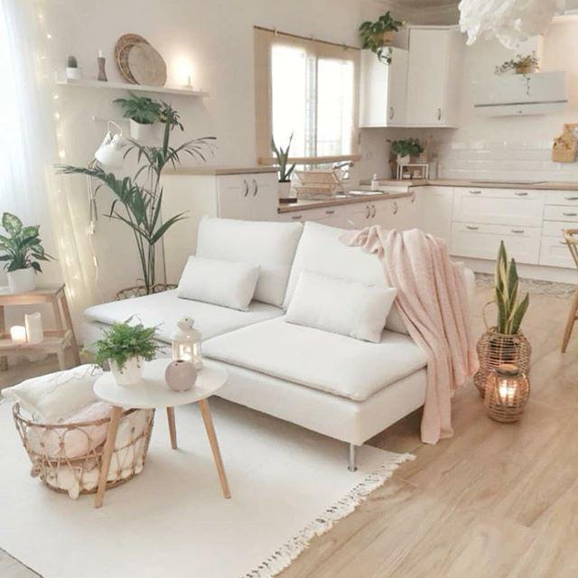 Heliana Goncalves Meucantinhonomundo Instagram Photos And Videos Cozy Living Room Design Living Room Decor Cozy Living Room Designs