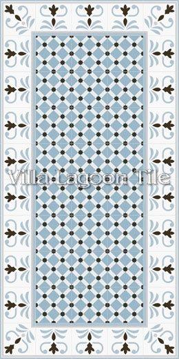 border-valvanera-and-palau.jpg (260×520)