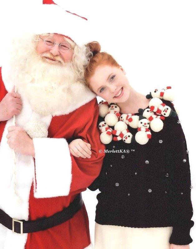 Рождественское вязание спицами - пуловер и кардиган. Обсуждение на LiveInternet - Российский Сервис Онлайн-Дневников