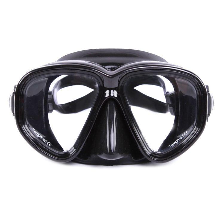 WHALE Brand chasse training mask mergulho equipamento diving mask silicon training mask  scuba diving equipment 5 colors