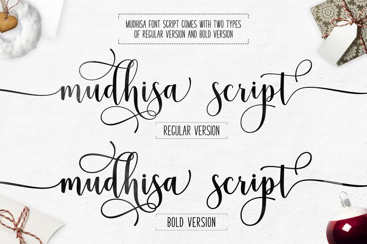 best free cursive fonts best 25 calligraphy fonts free ideas on 8658