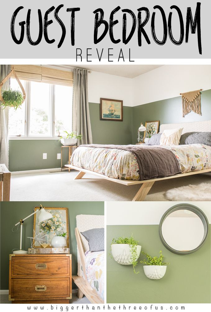 Pictures Of Painted Bedrooms 136 best bedrooms images on pinterest | bedroom makeovers, bedroom