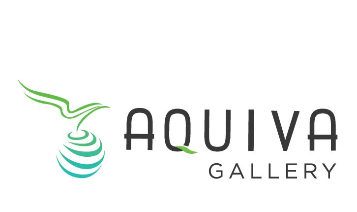 AQUIVA Gallery's design philosophy is a collaboration between nature and man, where the flowing organic lines and rich texture of wood are combined with the highest craftsmanship of our metal and wood accents (Teak, Rosewood, Longan, Suar). Each one of our pieces is truly unique and will bring nature's beauty into your home or office.   Our showroom and factory of AQUIVA Gallery is located in Bangunjiwo – Yogyakarta