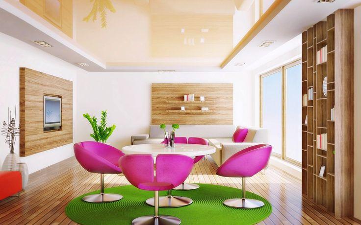 Tips to Choose Best Program and Tools For Floor Plan Creator/Designer