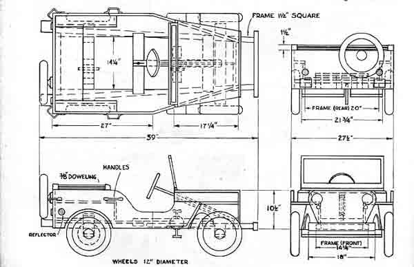449163762822204014 additionally Parts Illustrations together with 1978 86 Jeep Cj Replacement Fuel Tank 21 Gallon as well 1953 Dodge M37 Wiring Diagram in addition Willys Mb Jeep Wiring Diagram. on willys jeep cj2a for sale