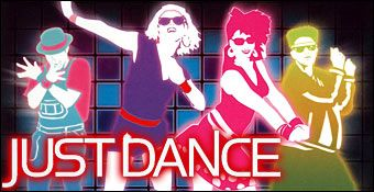 Just Dance Wii with my kids (my son beats me every time!)...good for the soul...
