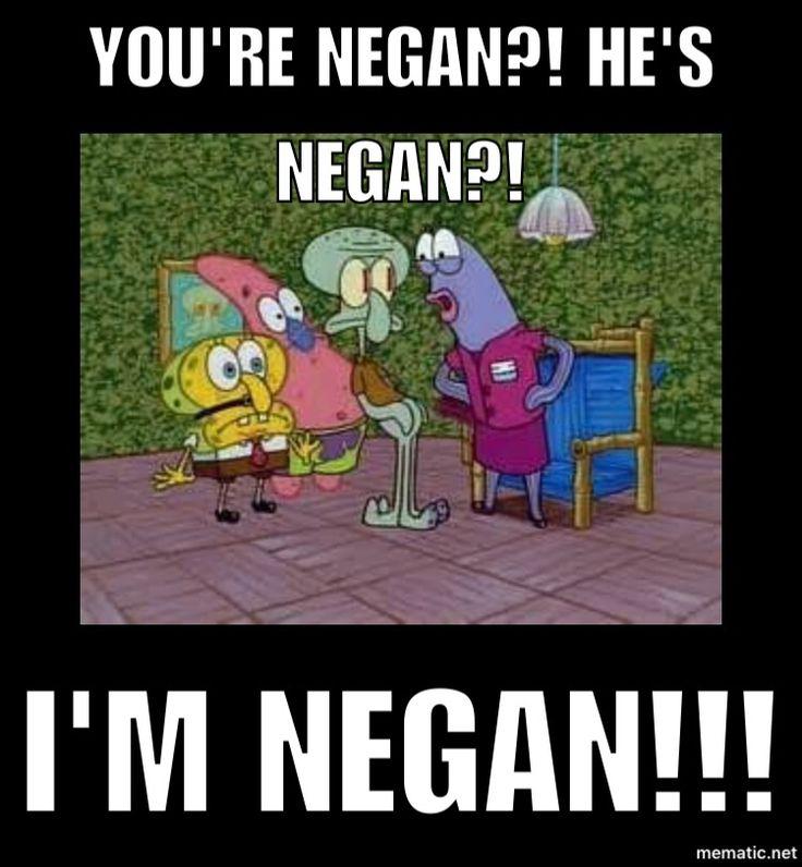 """Spongebob Opposite Day """"you're squidword?!"""""""