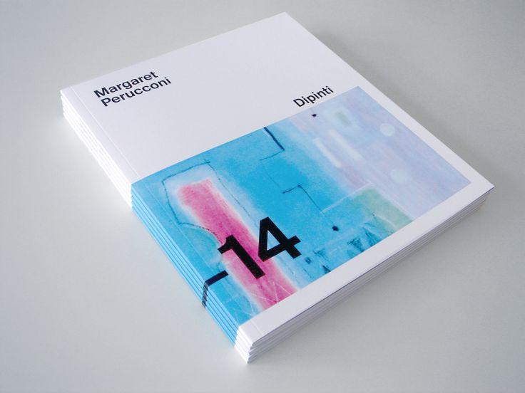 Margaret Perucconi   Catalogue