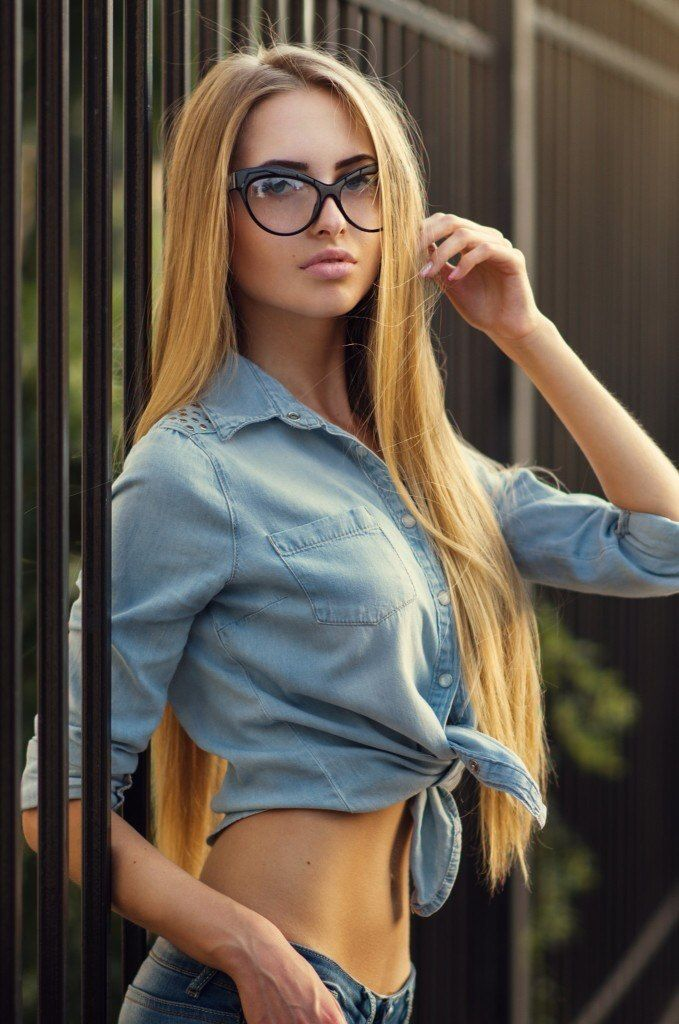 Alina Kosilova Alina Kosilova Pinterest Girls With