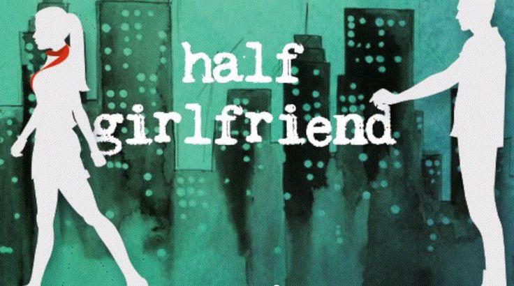 Mohit Suri to direct adaptation of Chetan Bhagat's upcoming book Half Girlfriend