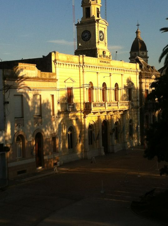 Villaguay - Entre Ríos - Argentina