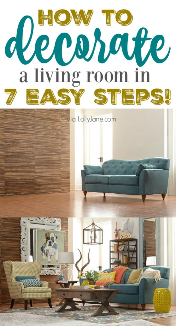 122 best Family Room images on Pinterest | Family rooms, Family ...
