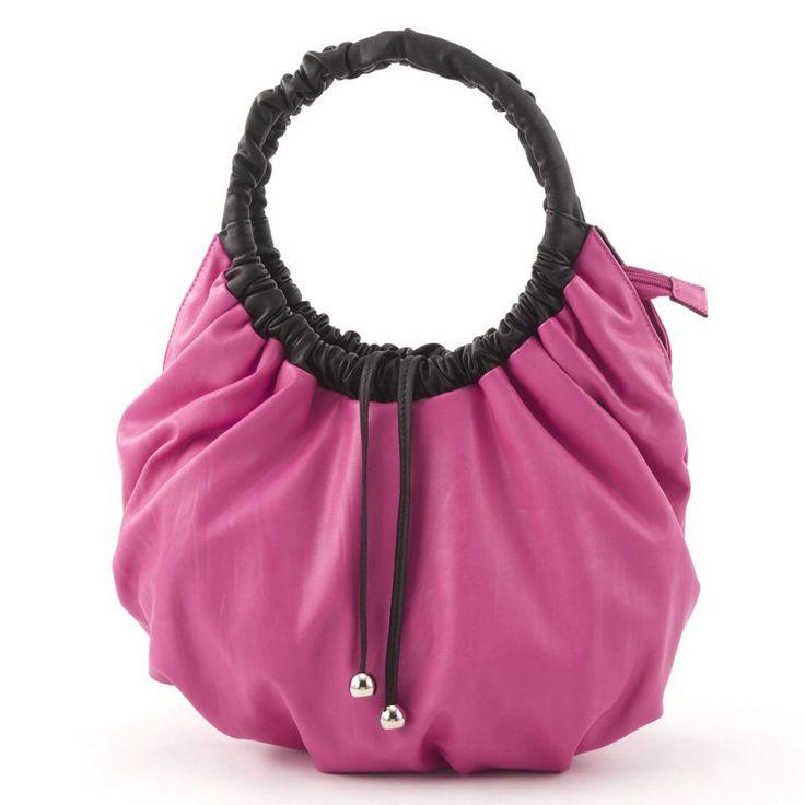 16 best Ladies Handbag images on Pinterest | Ladies handbags ...
